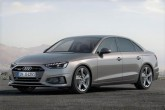 A4-RS4-S4 (B9 19>)
